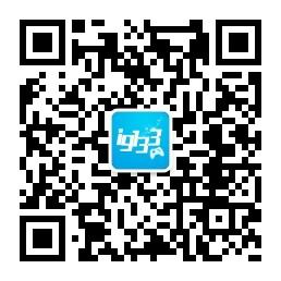 qrcode_for_gh_9b5ab717c695_258.jpg