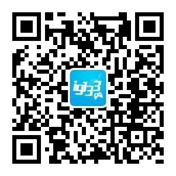 qrcode_for_gh_9b5ab717c695_344.jpg